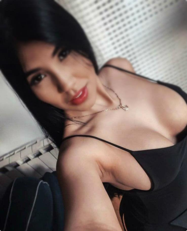 ALL EXTRA (NS/ANAL) ( 24hours!!) The best medicine of lonely life>> 💊💊 Sexy NancyNew to Town