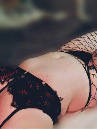 LAUNCESTON & HOBART - Erotic Sensual Massages - Available with Khloe - Book today to avoid missing