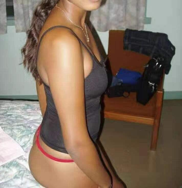 Beautiful Pure South Indian Girl Super Comforting D CUP RACK