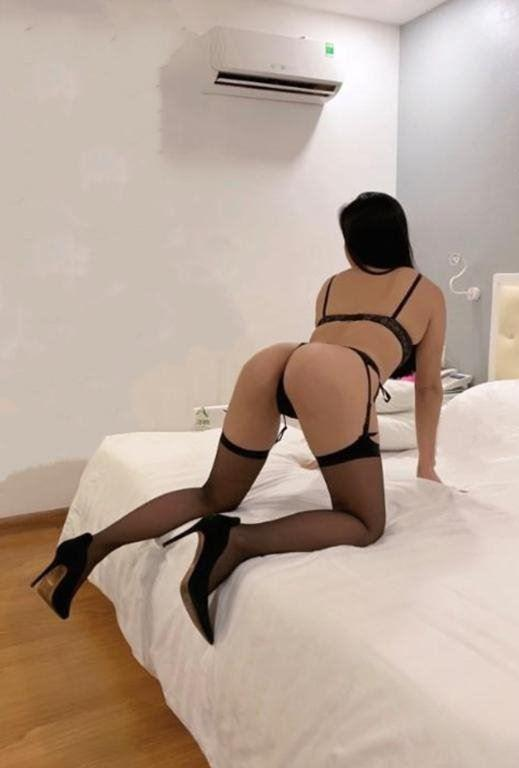 😘😘 0451 796 153 😘😘GENUINE NEW SEXY ULTIMATE GIRLFRIEND❤ PARTY