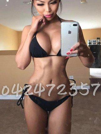 24/7 Naughty girl just landed.NEED you company. NAT SEV call me now