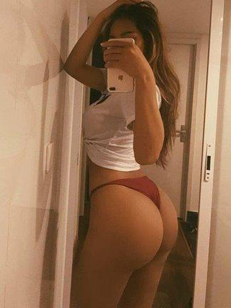 💘💘QUEEN💘Available!💘NOW(24hours)💘 Brand new- fresh to Aust -first time TRUE NEW NEW NEW💥0452 542 35