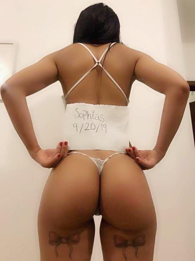 NEW to escort! Short-stay in Brisbane, from 100/20mins, available now