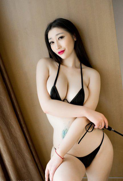 ▊▊▊▊▃ ASIAN ✿▃▃✿ Hot ▃Anywhere out to you▃✿▃▃☎310-879-1290