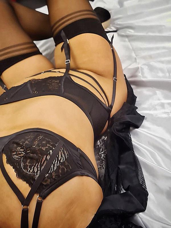 Amber☆☆☆Available Monday 10am Until 5pm ☆☆☆
