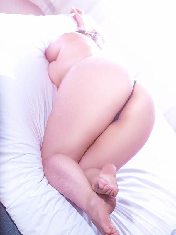Alice Blake - 0276491924$50 off for prebookings w/ deposit, Offering quickie specials!! Text me to