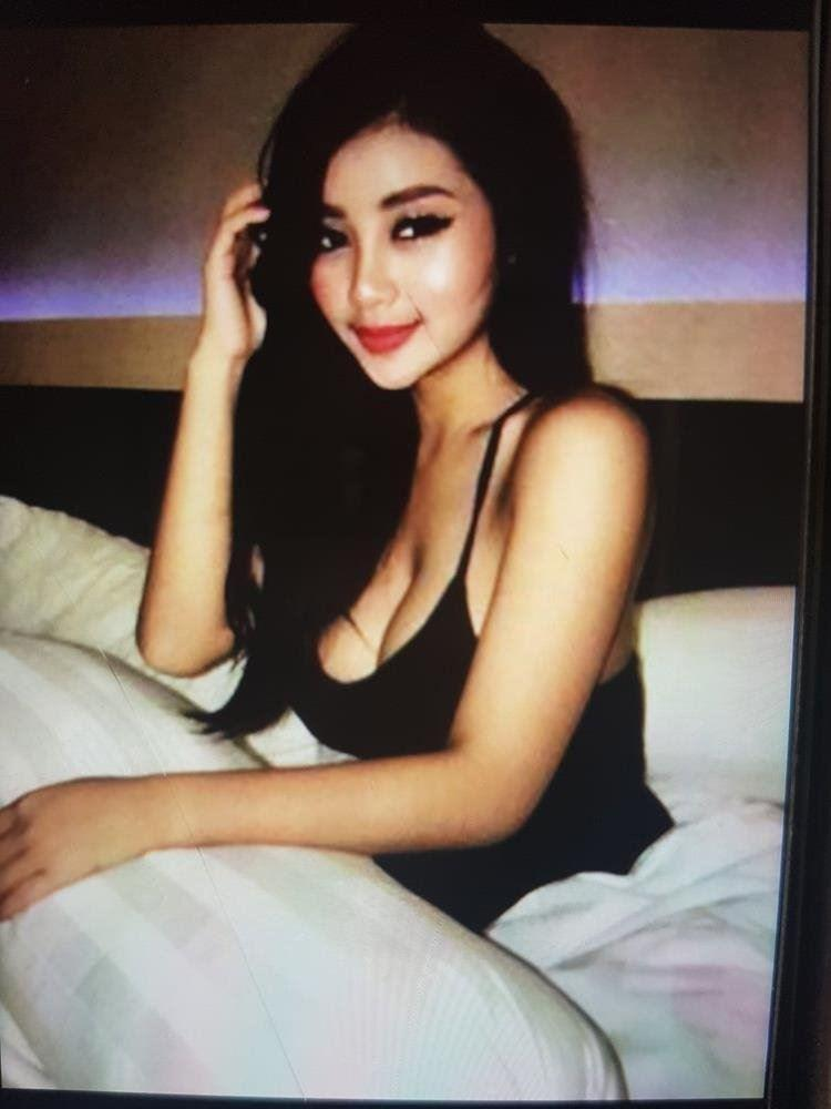 New in rivervale casino ascott belmont Korea how sexy busy girl