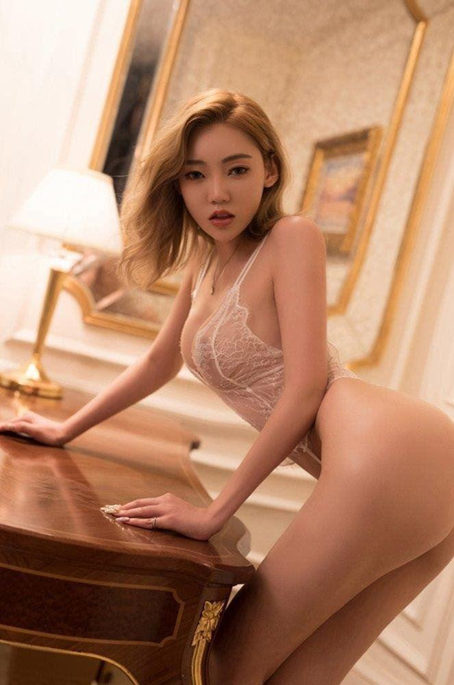 Sex all night by arrangements 19 years old