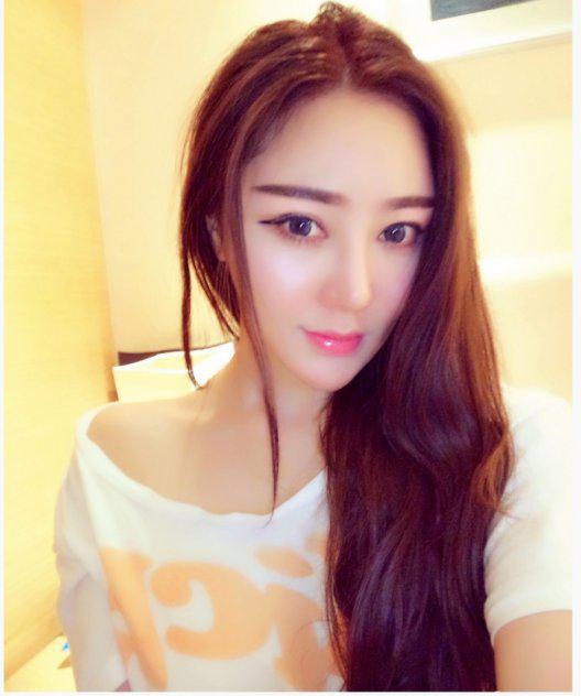 Wild College Girl Best Asian GFE (702)815-8399