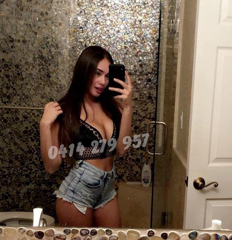 Wild Sugar Babe 💗Exotic Escort Stunning Sexy 👄Many options available💯