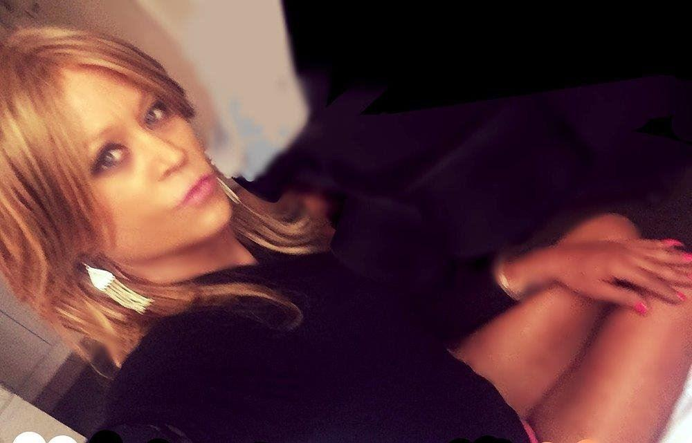 💘Transsexualista!💘 😘Now available in the city!😘