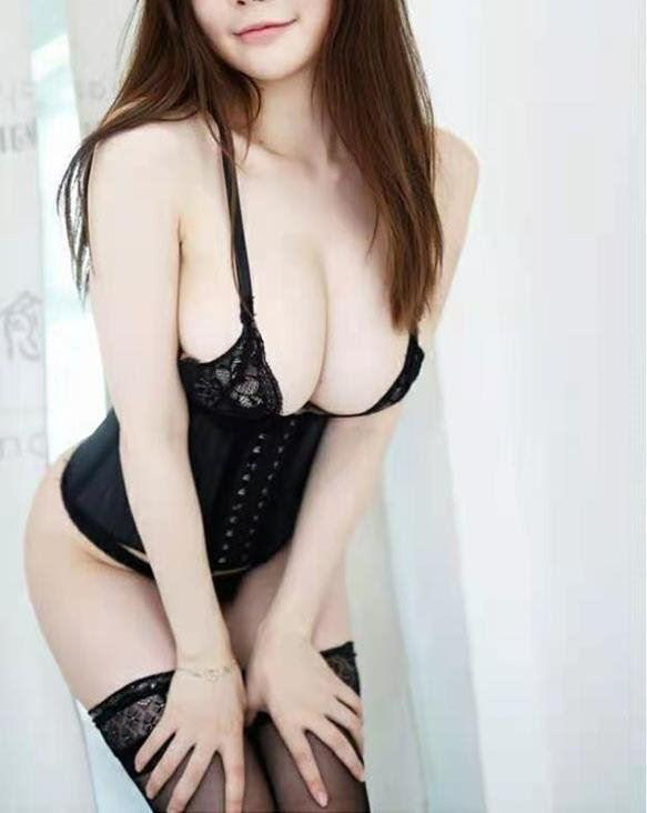 IN/OUT CALLS ! Girlfriend Experience Extreme !!! More bang for your Bucks