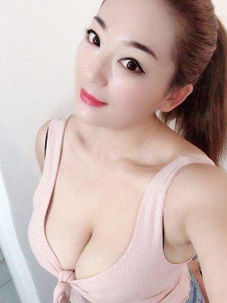 your playmatePerfect Body Pretty Face❤️Extra Service❤️Dream Girl in Canberra
