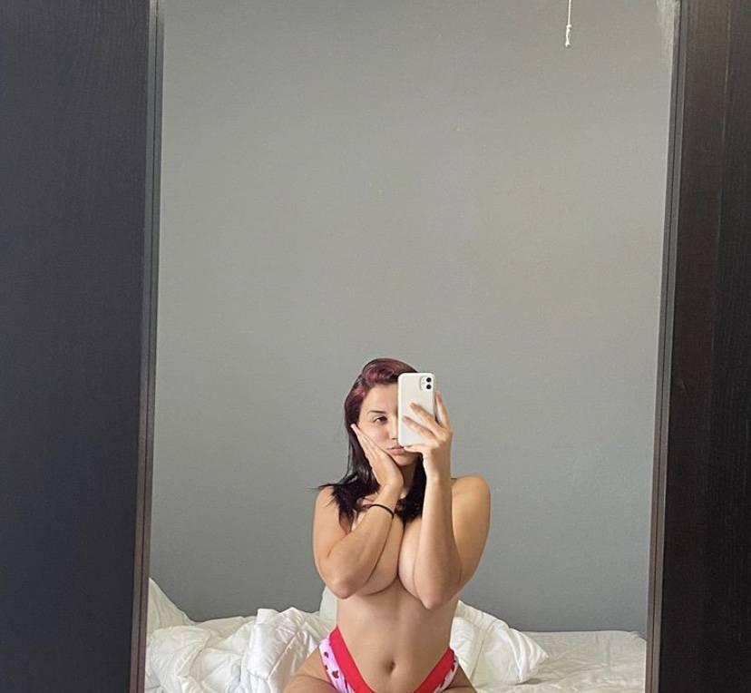 amy NEW PARTY GIRL NANAIMO SPECIAL IN/OUTCALL