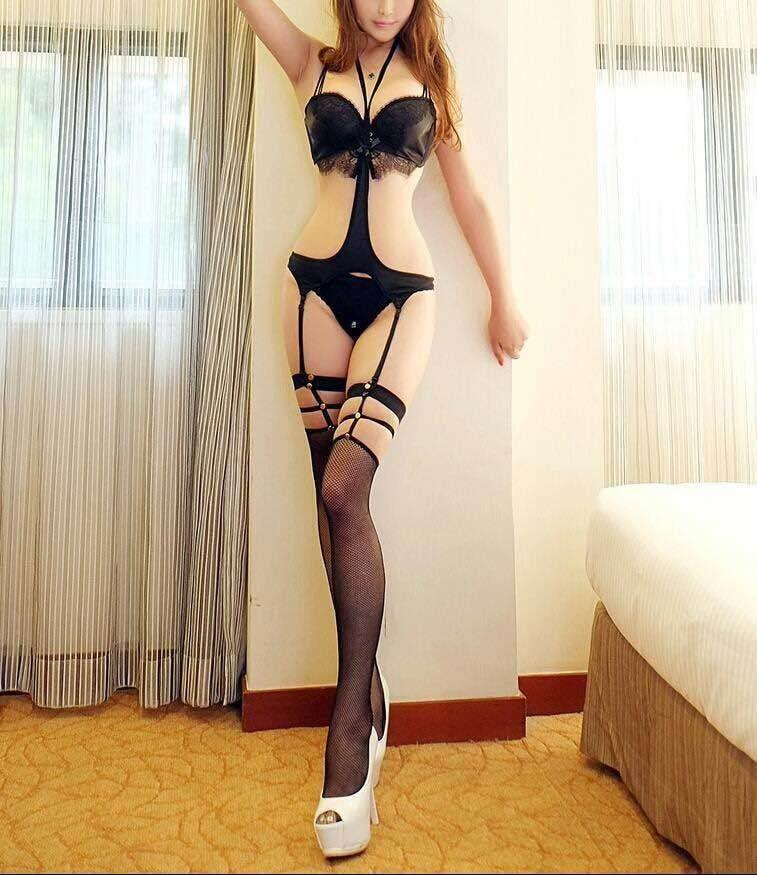 Young new Naughty girl sexy body best service available NOW 🎉HAPPY FUN🎉 ♠️ACE ESCORTS♠️ -