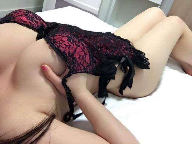 Wild wild Sex 💙SEXY ❤️< Molly > 💙 New Arrive ❤️ Avail now 💙 come play me ❤️