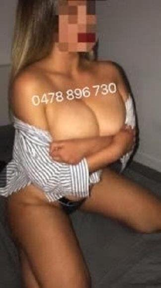 Russian Blonde 24 yo Bangable Body 1st day Arrival In JESMOND