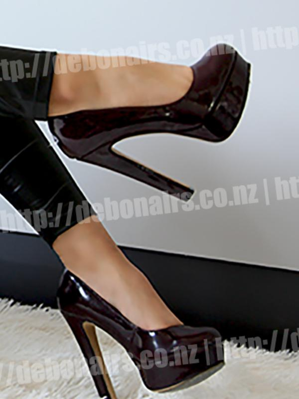 Aucklands Best Foot FetishDiscrete. Genuine. Gorgeous.