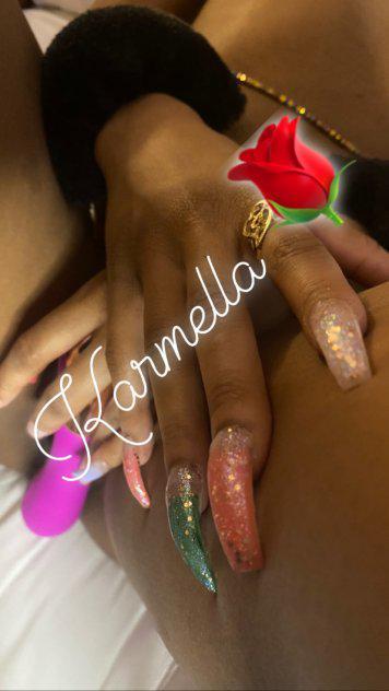 Upscale Exotic Ebony. *Incalls*