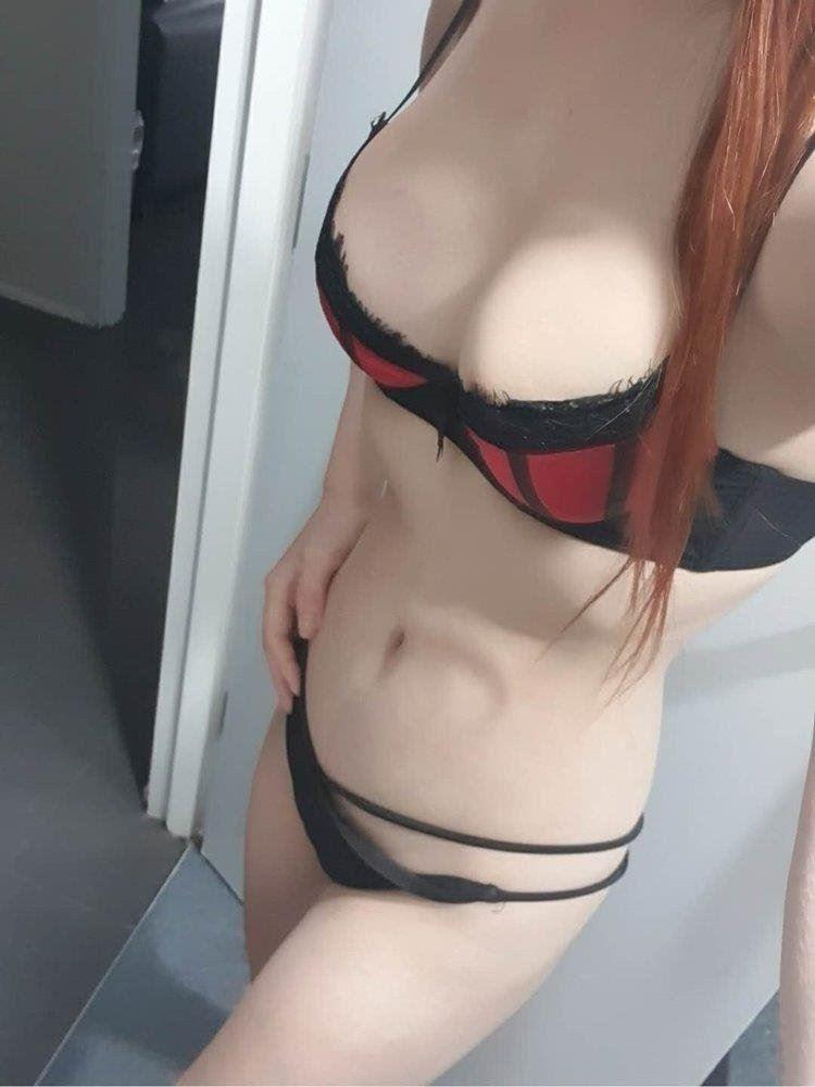 Horny gorgeous girl amazing service skill never forget
