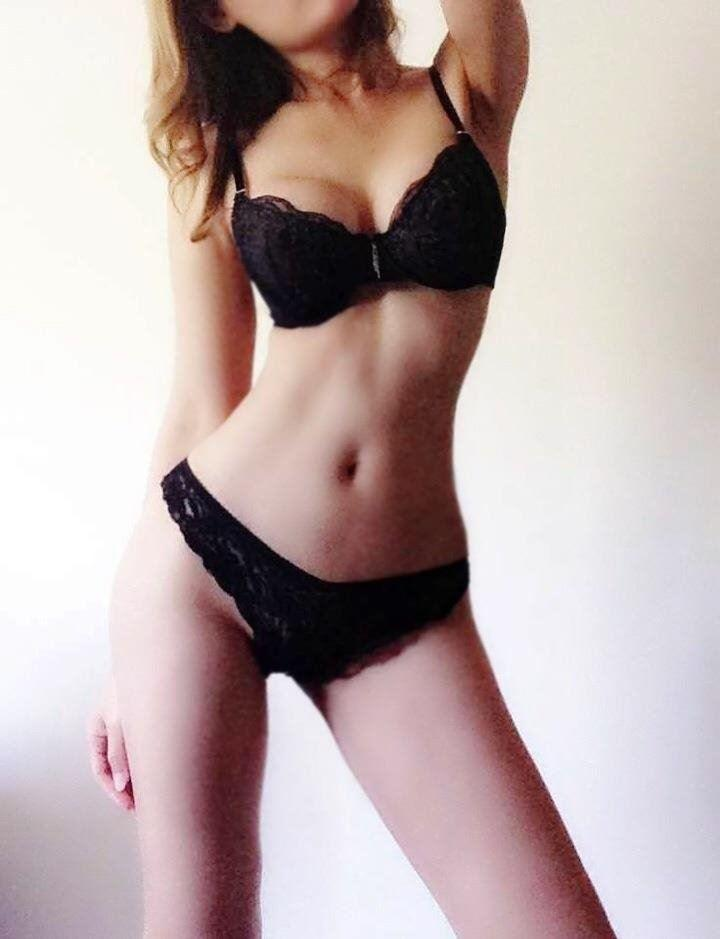 Cara B New in town Model CBD One night only!!
