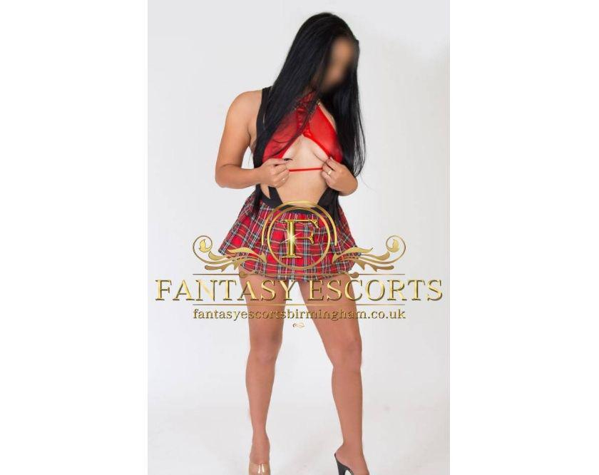 SONIA super sexy lady, NEW escort in Derby and Midlands 24h