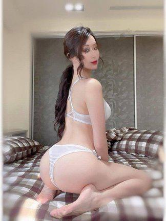 New arrive Best GFE service incall/hotel visit naughty girl