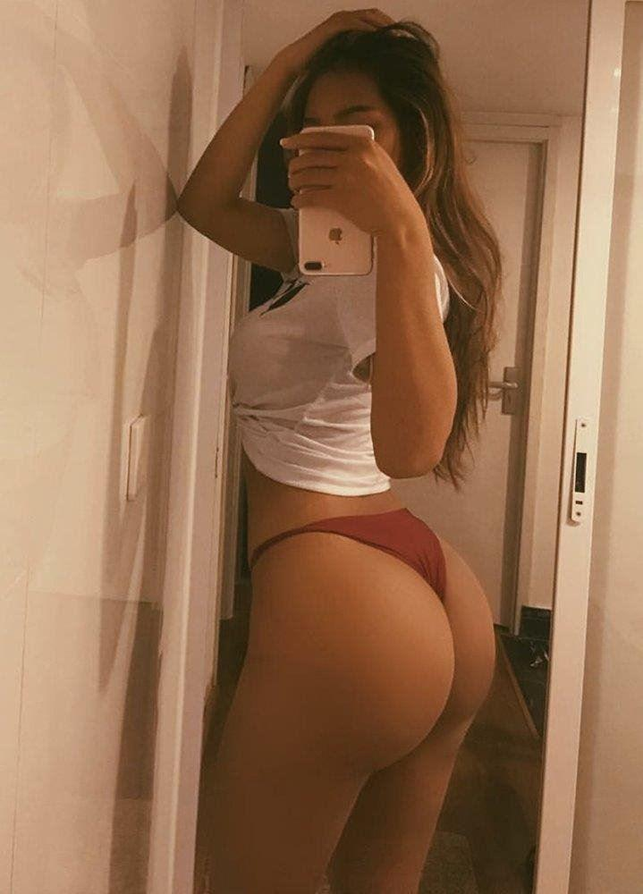 🔴Sexy lady 🔴 🎑💕 ❤️ private full service 🔷🔷🚨
