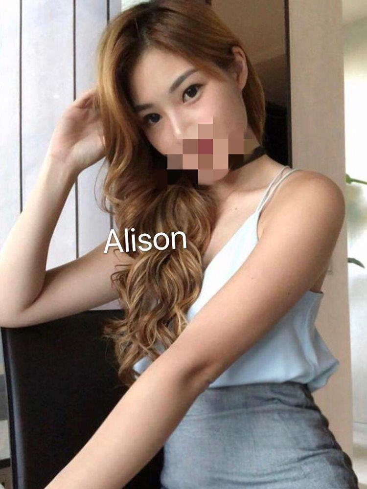 New Sexy beautiful girl do not miss out love