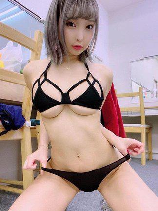 25yo playful Asian Hottie - - CC