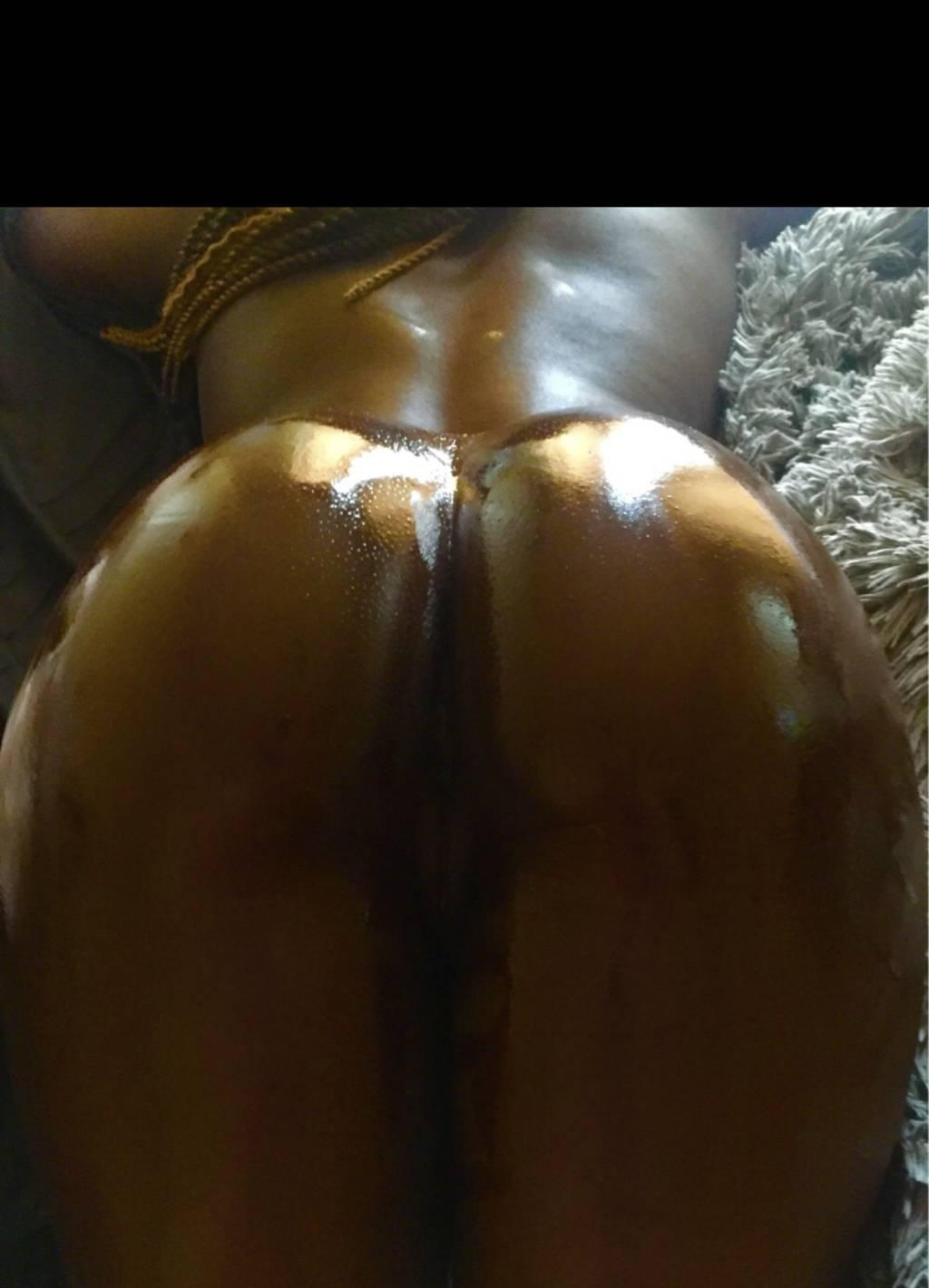 ebony african queen great experience awaits