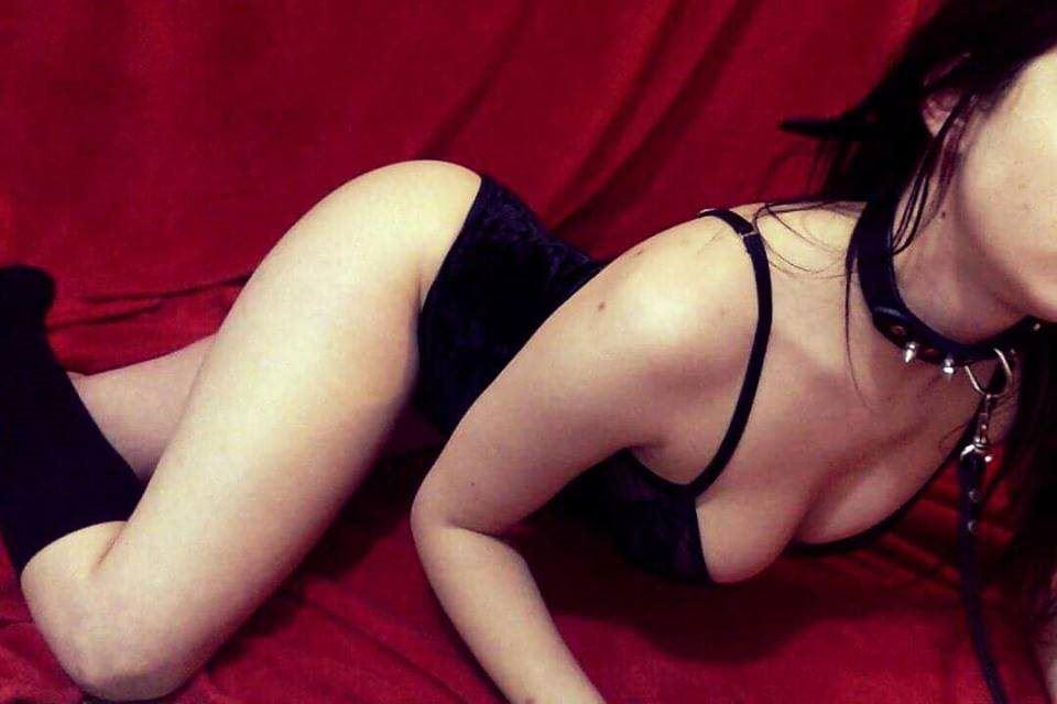 100% NAUGHTY YOUNG AUSSIE BABE. ULTIMATE PLAYMATE/ESCORT.