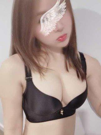 NEW TAIWANESE TIFFANY in MELBOURNE! DRAGON SERVICE! THREESOME AVAILABLE