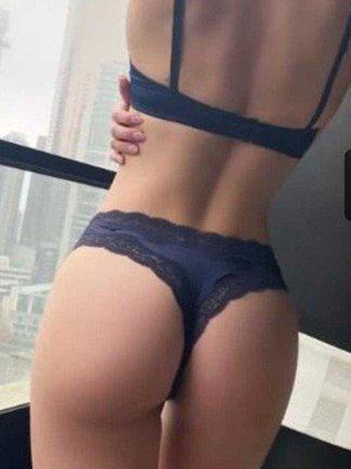 Harper | High Class Escort New to Melbourne!