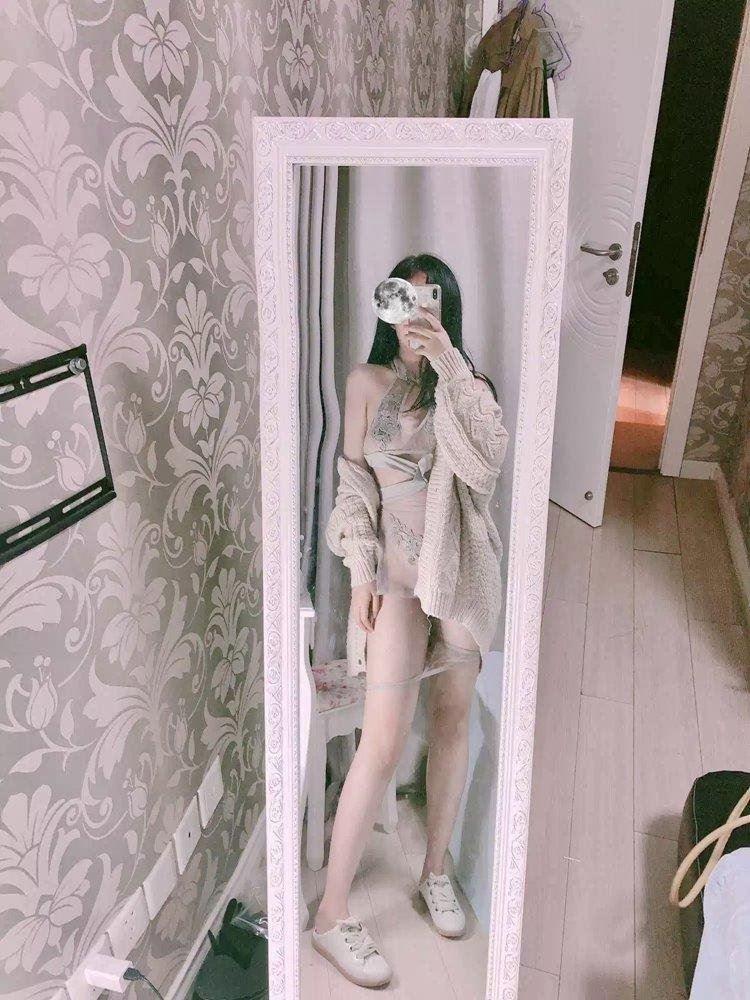 💝Treat me like somebody💖—21yo Trinity