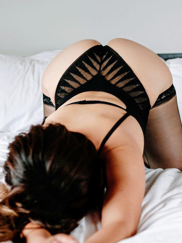 NATASHA✨Available 5PM- Late. Real photos.qwickie $100. Sexy Hot. Bombshell.. Private.