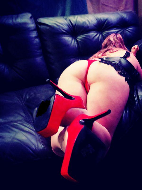 Domina_DahliaWant to be tantalized, tested or trained by a real lady passionate about what she doe