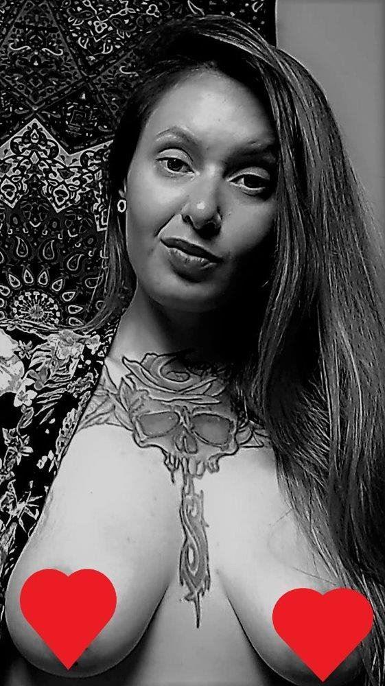 Miss Brooke Halen