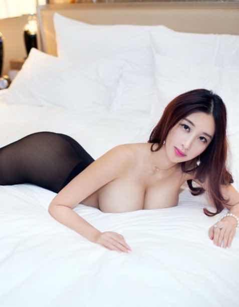 ❤️Asian Incall only