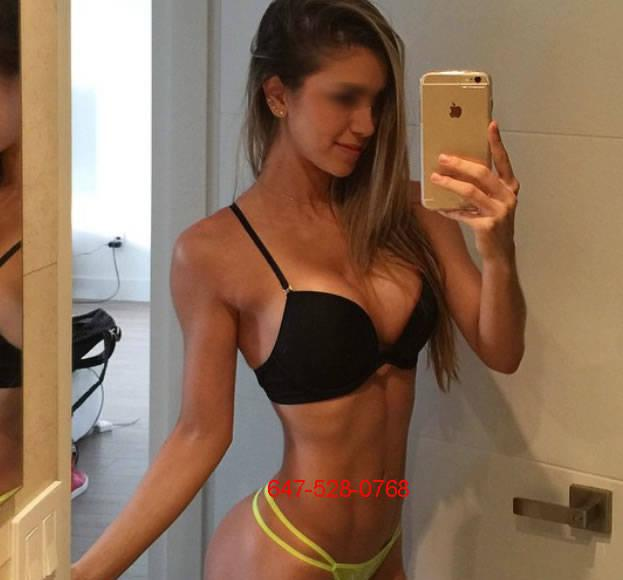 New HOT Party GirlVIP Outcall Only Hotel G