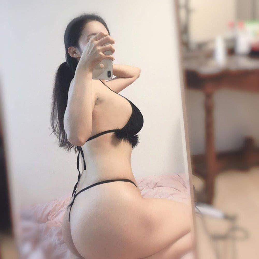 NAT DFK GFE❤New Naughty Playful Busty Girl Big soft Boobs Sexy Hot Ass
