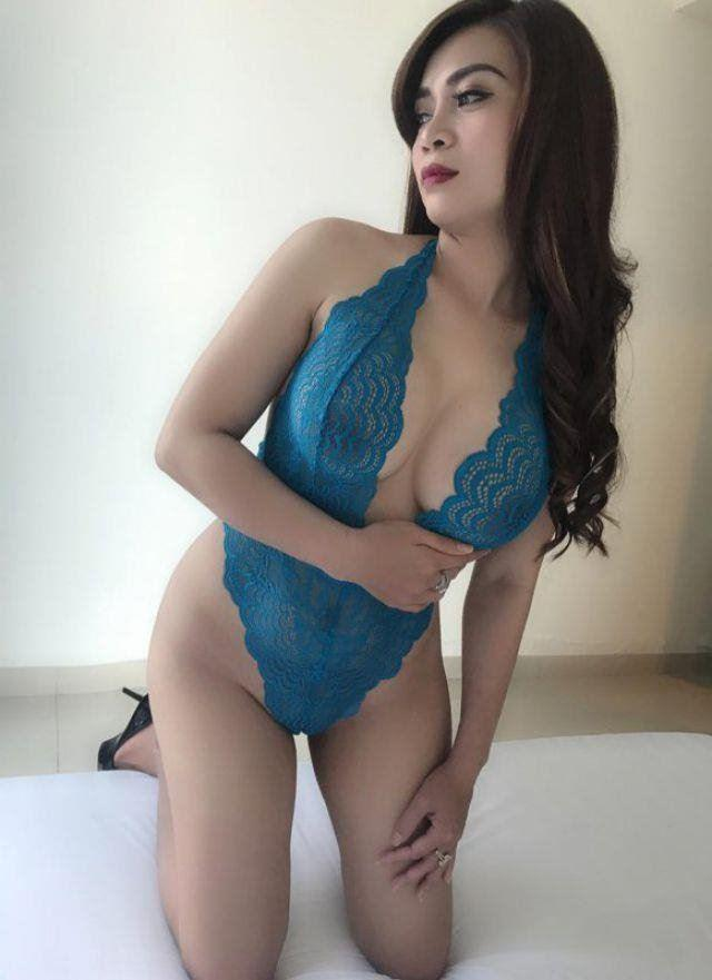 Near Casino 💕0415 840 168 💕80 $$🔴Thailand lady🔴In & Out call 🎑❤️Available now❤️