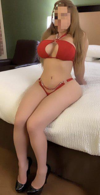 New Latina to the Brandon Area