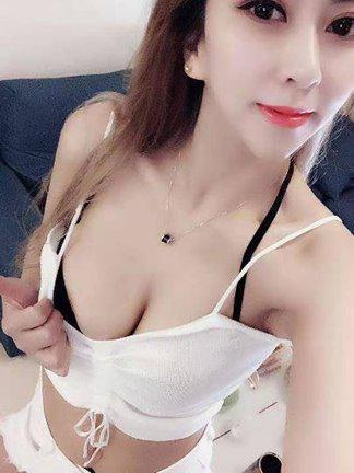 🌟ASIAN girl cute juicy pussy 🌟100% pics or WALK AWAY