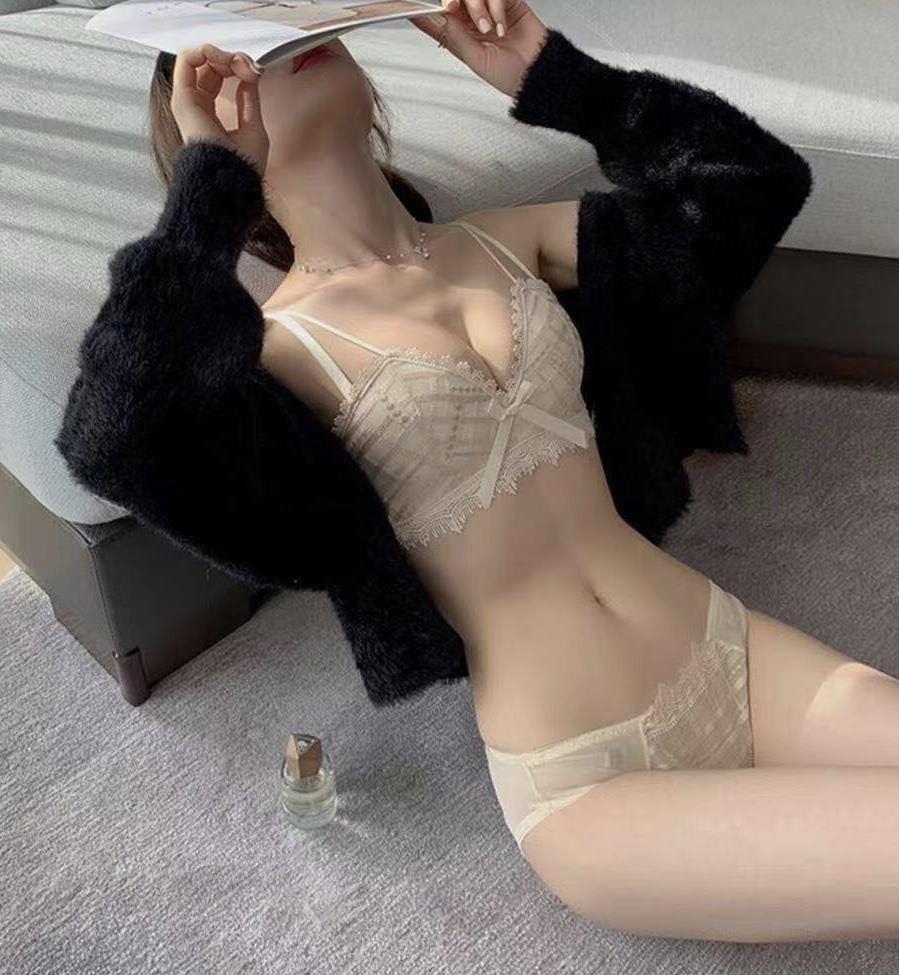 🍹🍹 Stunning sexy School girl Helen💋💋