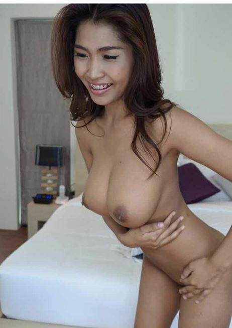 👅🔥 Sexy Kitten Slim Indonesian girl,Stunning Hot 🍌 Very Good sucking, 👅 Very naughty, 🔥Excellent s