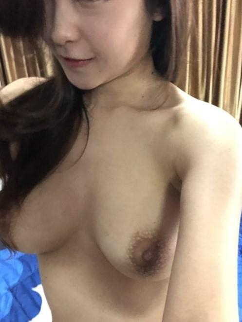 SUPERCUTE Korean HALF-Faced SELFIES Guaranteed REAL! Canberra Ex Uni Student New to Industry!