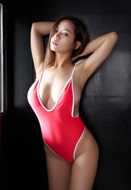 ♋♋Sexy Asian Girl♋♋2 HOT GIRLS HERE♋♋IN CALL 470-296-5080♋♋