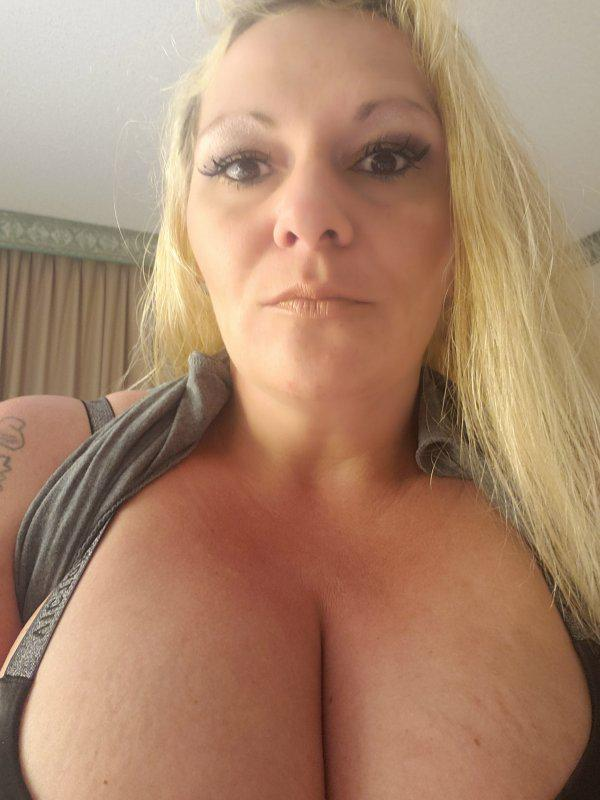 Very naughty and Open minded and uninhibited