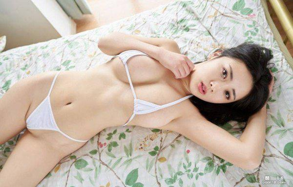 Wild College Girl Best Asian GFE (702)956-5363